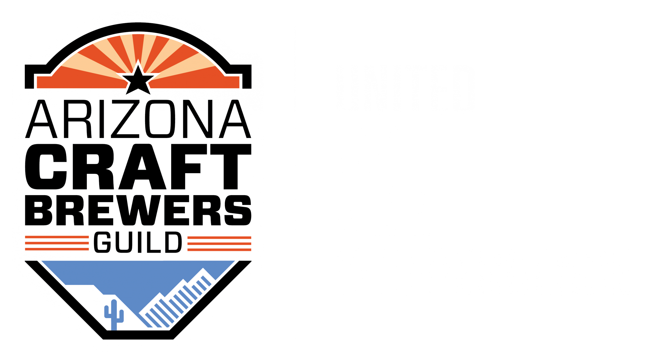 Modern Round | Arizona Craft Brewers Guild