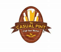 Triangle of Love at Casual Pint Phoenix
