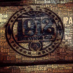 1912 Brewing