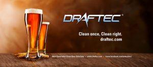 AC Technologies, Inc./Draftec