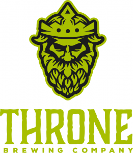 Throne Brewing Company