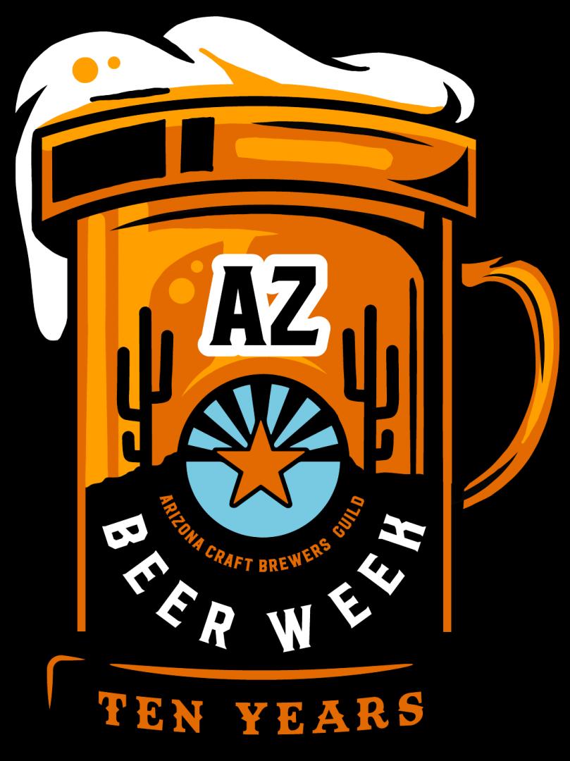 Whole Foods Market Tempe AZ Beer Week