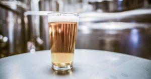 Kitsune Beer Company