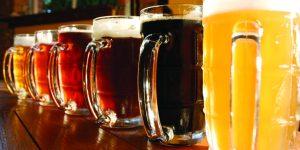 Arizona Beer & Cider Co.