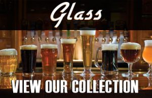 Glass and Growlers