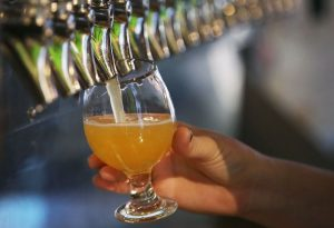 Arizona Licensed Beverage Association
