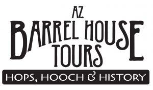 AZ Barrel House Tours