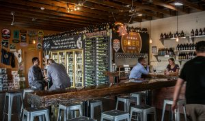 Arizona Beer House