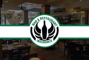 Bar and Restaurant Insurance