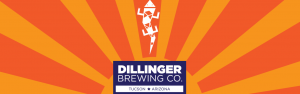 Dillinger Brewing Company