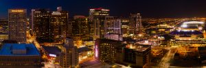 Downtown Phoenix Inc.