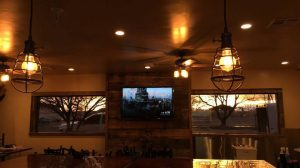 Edge of the World Brewery