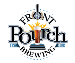 Front Pourch Brewing