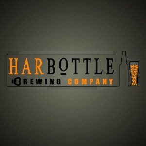 Harbottle Brewing Company