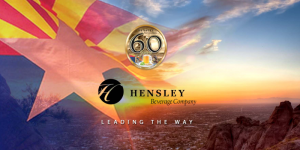 Hensley & Co.