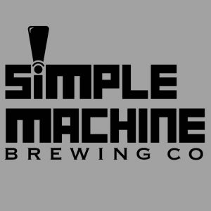 Simple Machine Brewing Company