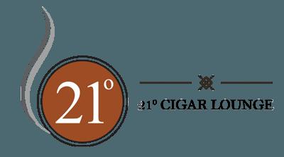 Huss/21 Degrees Beer & Cigar Dinner
