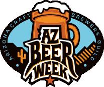 Arizona Beer Week Trivia at Casual Pint Phoenix