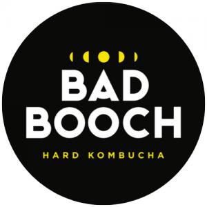 Bad Booch
