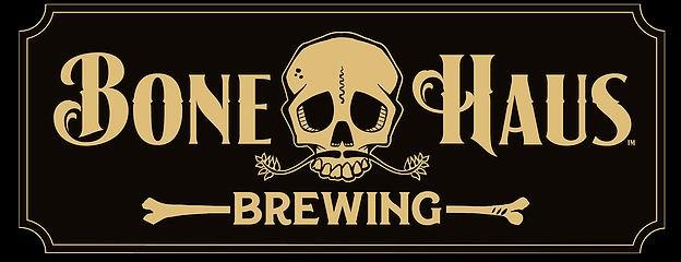 Bone Haus Brewing Treasure Hunting: Cody Drake