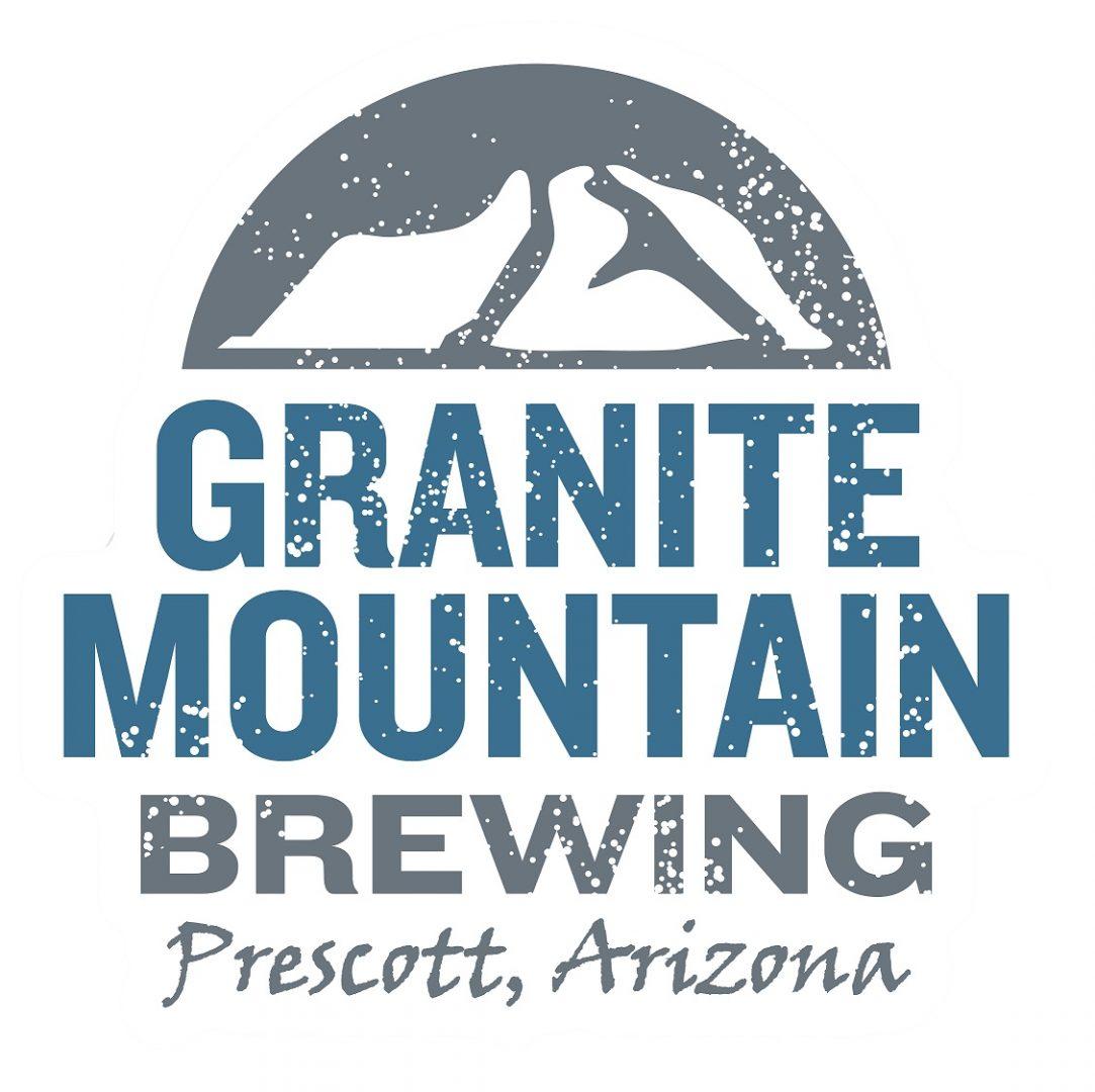 Prescott's Beer Week Kickoff Party @ Granite Mountain Brewing