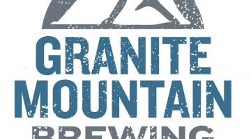 Prescott's Beer Week Kickoff Party @ Granite Mountain Brewing