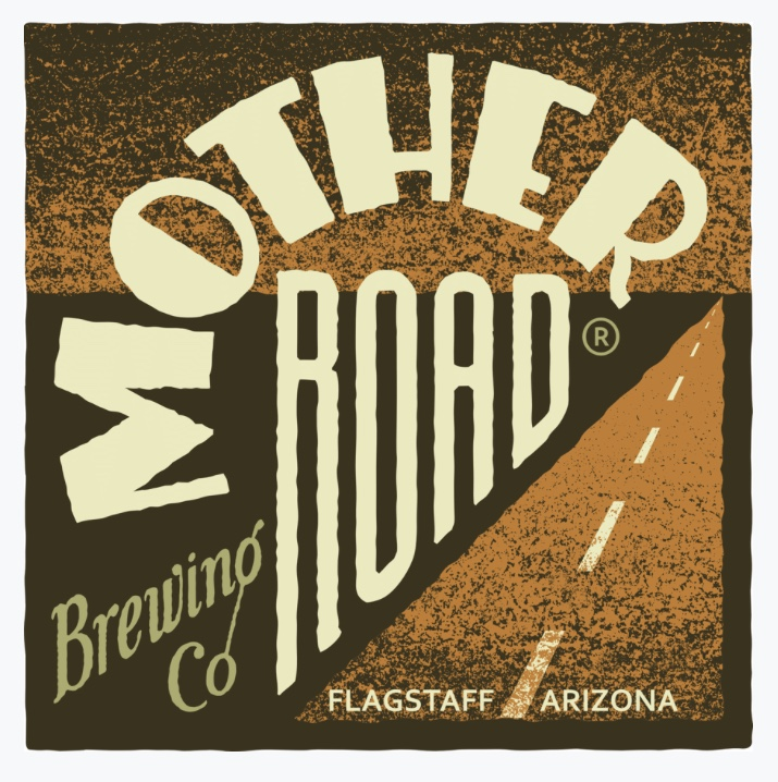 Mother Road Tap Takeover- 1702 Craft Beer & Pizza