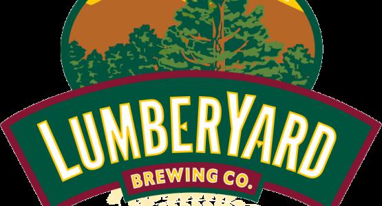 Fry's N. Hayden Lumberyard Draft Sampling