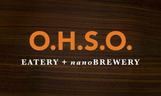 "OHSO Beer Release – ""Epstein Didn't Haze Himself""!"