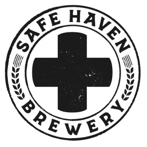 Safe Haven Brewery