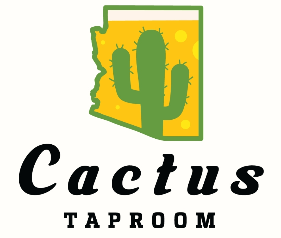 Cali comes to Cactus Taproom