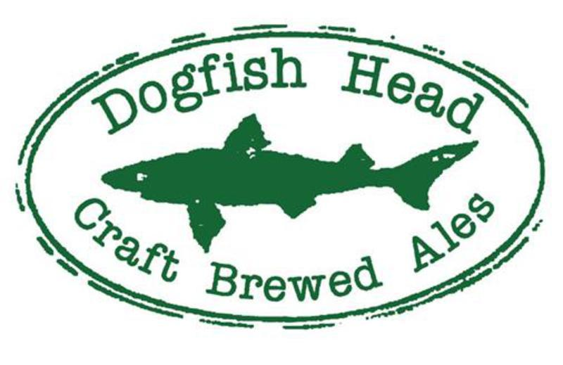 Dogfish at Level 1 Arcade Bar