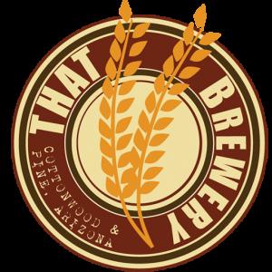 Fry's Lake Pleasant - THAT Brewery Beer Sampling & Ticket giveaway!