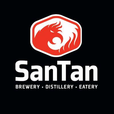 Cigar and Beer Pairing with Santan Brewing