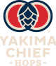 YakimaChief_Master_Logo_Stacked_WheatType