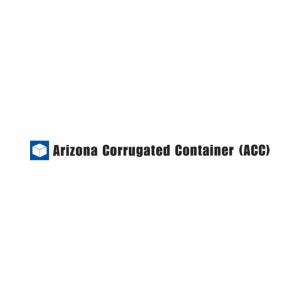 Arizona Corrugated Container (ACC)