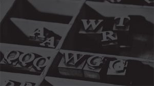 Wright Global Graphics
