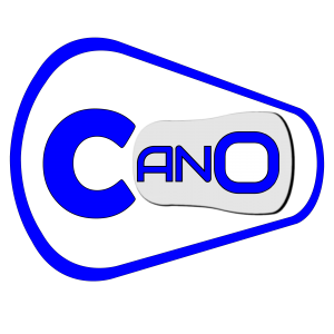 CANO Canning Lines